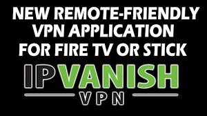 install vpn on fire tv or fire tv stick new user interface youtube