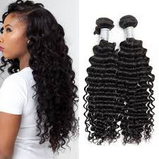 100 human hair extensions wave hair 100 human hair weave peruvian curly hair extensions