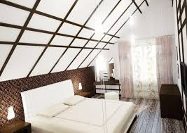 Attic Bedroom Ideas by Uncategorized Master Bedroom Colors Attic Decorating Ideas