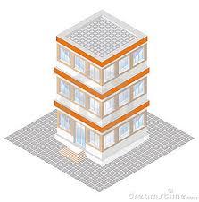 three building september 2014 enrique figueroa univ 101 049