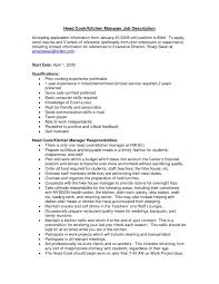 How To List Scholarships On Resume Resume Sle For Scholarship 28 Images 10 Best Executive Resume
