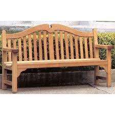 Outdoor Wood Bench Seat Plans by Woodworking Project Paper Plan To Build Tudor Bench Seat Afd280
