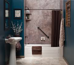 images of small bathrooms appealing photo to select as wells as bathroom remodel diy