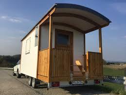 Holzhaus Zu Kaufen Gesucht Tiny House Kaufen Mobilhome U0026 Minihaus Autark