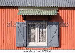 Bcf Awning France Reunion Island South Reunion Langevin Village Chez