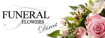 flowers direct funeral flowers direct hartlepool home