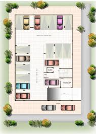 14 lake shore by dev infra floorplans