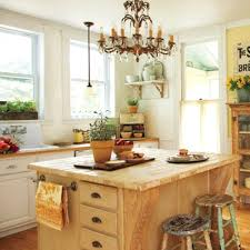 furniture style kitchen cabinets salvaged kitchen cabinets insteading