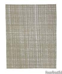 peel and stick grasscloth wallpaper 20 best removable wallpapers peel and stick temporary wallpaper