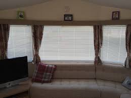 caravan blinds sahara blinds