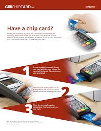 credit cards u0026 credit accounts heritage federal credit union