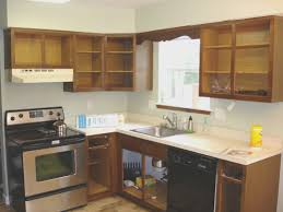 kitchen resurface kitchen cabinets beautiful home design classy