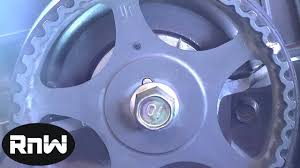 2000 hyundai accent timing belt hyundai elantra timing belt replacement part 2