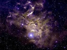 galaxy car gif the galaxy gif gifs show more gifs