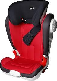 si e auto romer kidfix britax römer kidfix xp sict isofix 15 36 kg oto koltuğu fiyatları