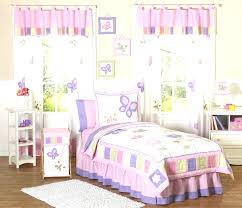 exellent kids bedroom curtain ideas image 3 of 10 b on design
