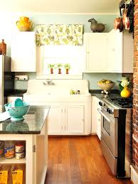 easy kitchen backsplash ideas thrifty crafty easy kitchen backsplash with smart tiles