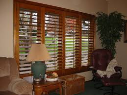 Shutters For Interior Windows Interior Shutter Blinds Your Perfect Window Treatment Horizon