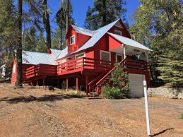 local real estate u2014 coldwell banker shaver lake real estate