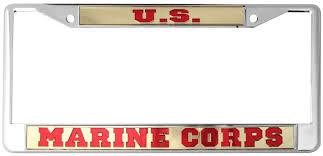 famu alumni license plate frame license plate frames page 3 mitchell proffitt