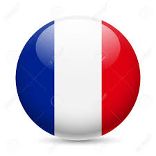 French Flag Banner French Flag Images U0026 Stock Pictures Royalty Free French Flag