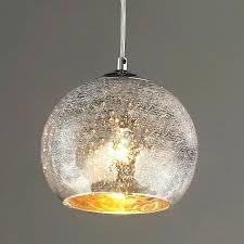Flower Pendant Light Flower Ceiling Light Modern Vintage Industrial Hanging Glass