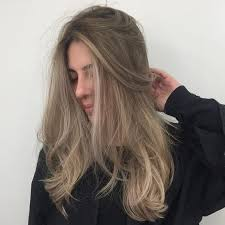 2015 hair colour trends wela stunning soft brown blonde long hairstyles 2015 light browns
