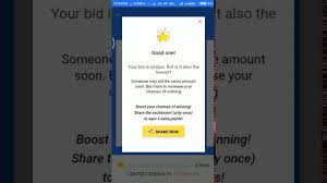 bid 2 win flipkart bid and win iphone 7 rs 191 79 with proof 2