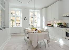 Swedish Kitchen Design 60 Best Alvhem Makleri U0026 Interior Design Images On Pinterest