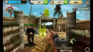 brothers in arms apk data brothers in arms 3 android apk data