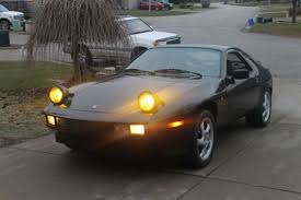 1979 porsche 928 for sale 1979 porsche 928 for sale porsche 928 1979 for sale in fort