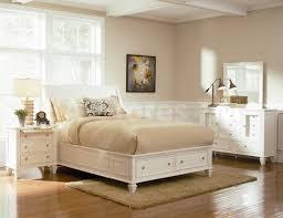 Reclaimed Bedroom Furniture Bedroom Wallpaper Hd Bedroom Furniture Antique Pine Solid Wood