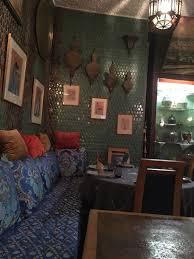 chambre d hote lambersart table d hôte lambersart source d inspiration le marocain toulouse
