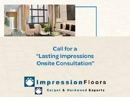 impression floors reviews near me flooring kelowna bc