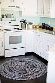 kitchen rug ideas kitchen adorable washable wedge rugs washable cotton dhurrie