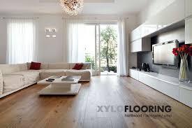 xylo wood flooring oak wood flooring laminate