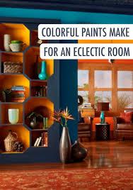 behr paint turkish living room main wall cajun red ul120 20