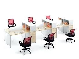 Space Saving Office Desk Space Saving Office Desk Workstations Office Furniture Clover