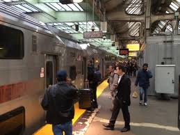 You Can Now Use Pretax by How N J Commuters Can Save Money With Transit Benefit Program