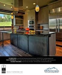 100 kitchen and bath design news silestone u2013 the leader