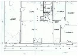 Ravishingly Plan De Maison Design Victorian Mansion Floor Plans Victorian