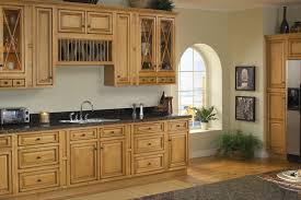 kitchen cabinets to assemble fascinating put together kitchen cabinets top best ikea ideas on