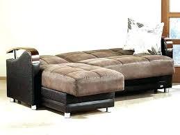 Small Sleeper Sofa Bed Small Sectional Sleeper Sofa Small Sofa Sleepers Best Small
