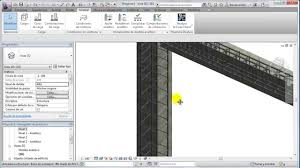 robot structural analysis professional 2013 u0026 revit structure 2013