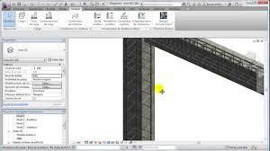 robot structural analysis professional 2013 u0026 revit structure 2013