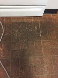 kashian bros carpet and flooring