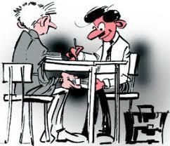 make money under the table make money under the table paid surveys hack take surveys for