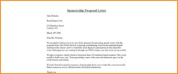 marriage proposal letter engagement proposal letter engagement