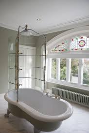 Modern Country Style Bathrooms Modern Country Style Bathroom Ideas Pkgny