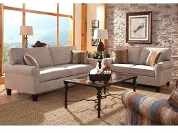 Living Room Furniture Made Usa Living Room Furniture Made Usa Made In Sofa Model Arabic Living